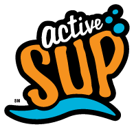 Active SUP